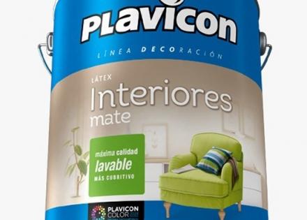 Plavicon Interiores | Línea Decoración